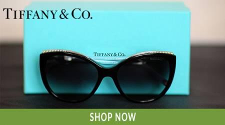 shop-tiffany