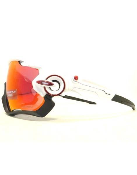 Oakley Jawbreaker 9290 05