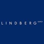 linberg