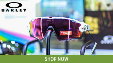 shop-oakley