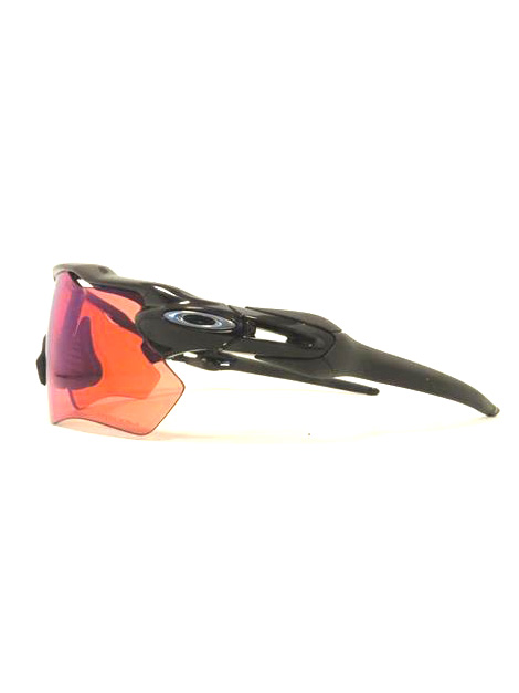 Oakley Radar Path 9208 04