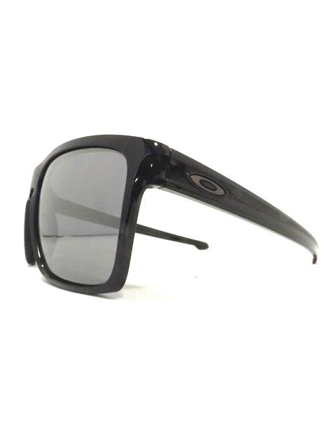 Oakley Sliver XL 9341 05