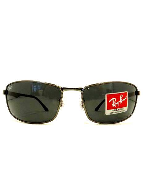 Ray-Ban 3498 004/71