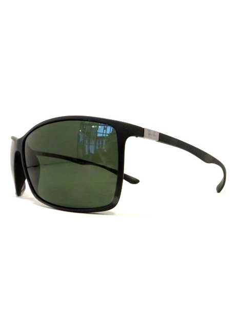 Ray-Ban 4179 601-S/9A