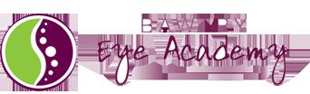 logo-small-3