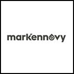 mark'ennovy