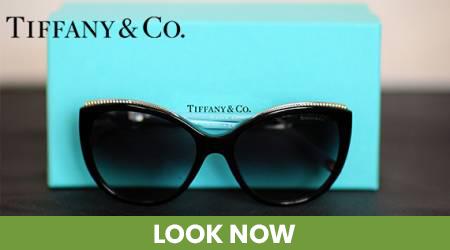 shop-tiffany-450x250